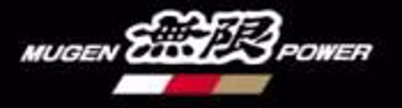 Picture for category Mugen Aero Spoilers