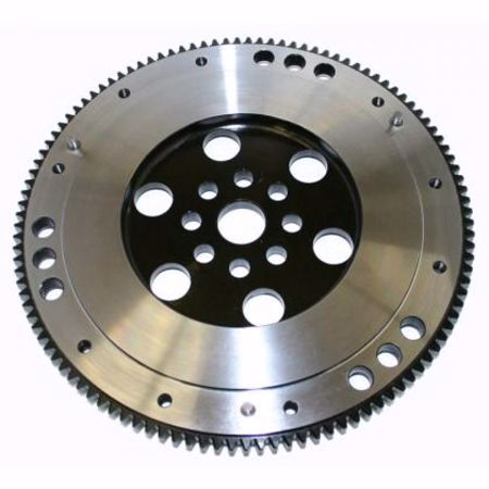 Picture for category D Series Flywheels