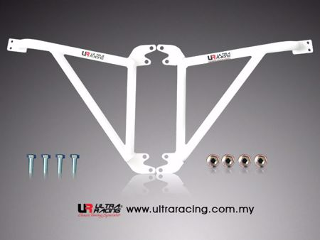 Picture for category Fender Bracing