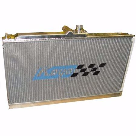 Picture for category Koyo Radiators