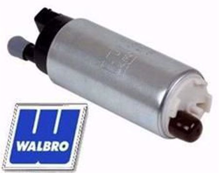 Picture for category Walbro Fuel Pumps