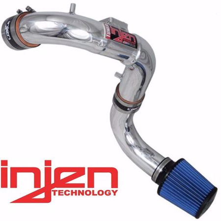 Picture for category Injen Cold Air Intakes