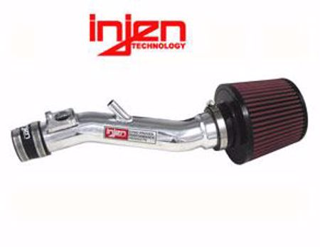 Picture for category Injen Short Ram Intakes