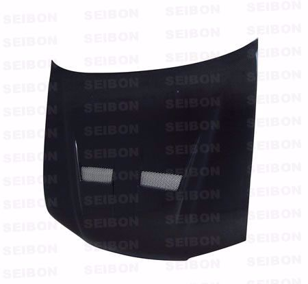 Picture for category XT Style Vented Hoods