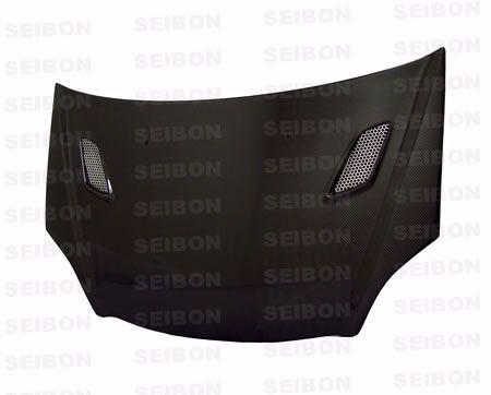 Picture for category MG Style Vented Hoods