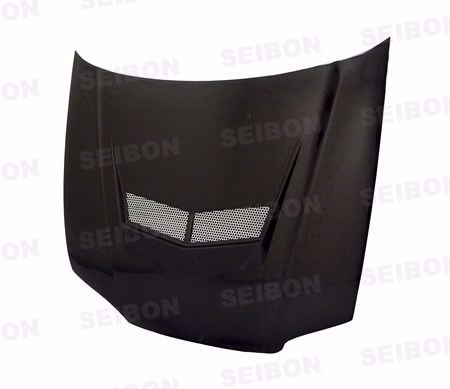 Picture for category VS II Style Vented Hoods