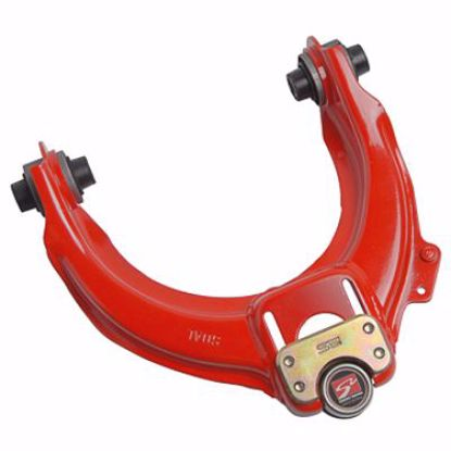 Picture of Skunk2 Pro Series Front Camber Kit Accord 03-08