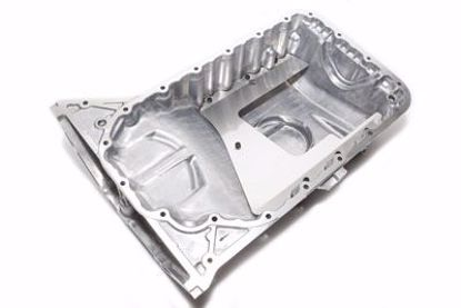 Picture of Mugen Oil Sump S2000 F20C