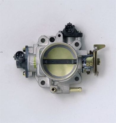 Picture of Spoon Sports Throttle Body Complete Assy S2000 AP1