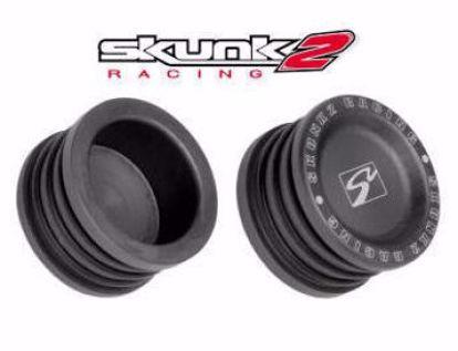Picture of Skunk2 Billet Triple O-Ring Camshaft Oil Seal B H F Series Engines