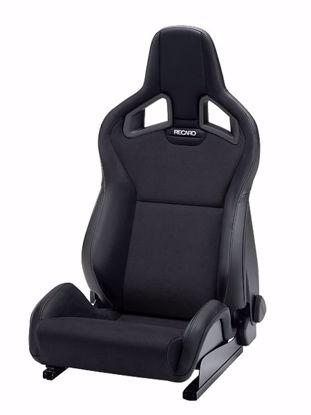 Picture of Recaro Sportster CS Seat