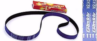 Picture of Greddy Stregthened Timing Belt B16B B18C Inc Type R B20 Hybrid