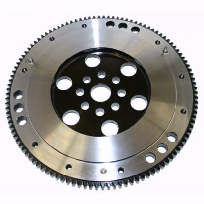 Picture of Competition Clutch Lightweight Flywheel B Series All 88-00 B16/B18/B20 5.54KG