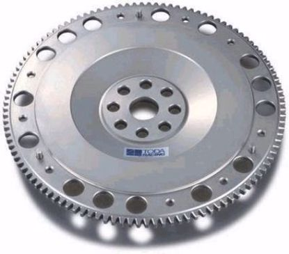 Picture of Toda Racing ChromeMoly Lightweight Flywheel K Series