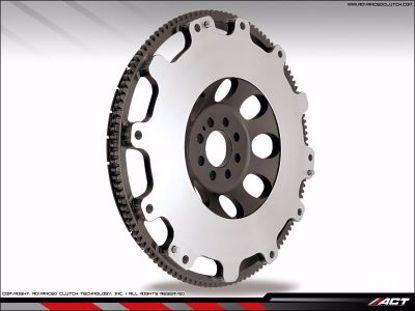 Picture of ACT Prolite ChromeMoly Lightweight Flywheel B Series 4KG