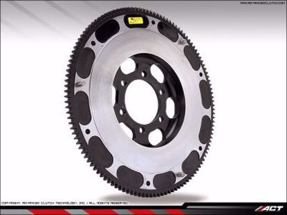 Picture of ACT Streetlite ChromeMoly Lightweight Flywheel D Series 5.40KG 212mm only