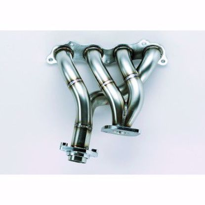 Picture of Spoon Sports 4-2 Manifold Civic Type R EP3 / Integra Type R DC5