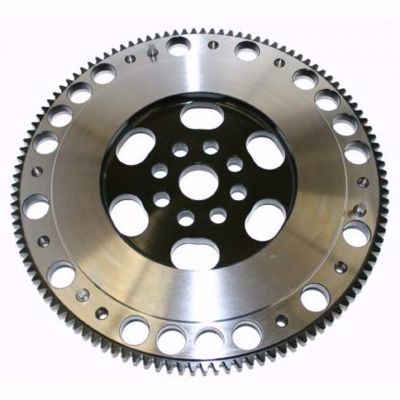 Picture of Competition Clutch Ultra Lightweight Flywheel K Series All 02-10 K20A K20A2 K20Z K24 3.99KG
