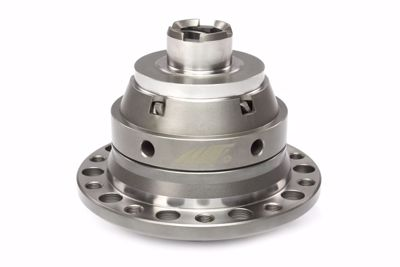 Picture of MFactory Helical LSD D Series D15 D16 ZC 88-91 Cable Clutch 40mm Bearing Size