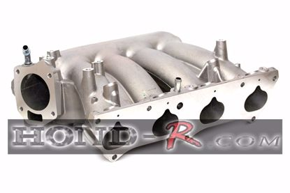 Picture of Genuine Honda RBC Intake Manifold K20a/a2/K-Swap Modified