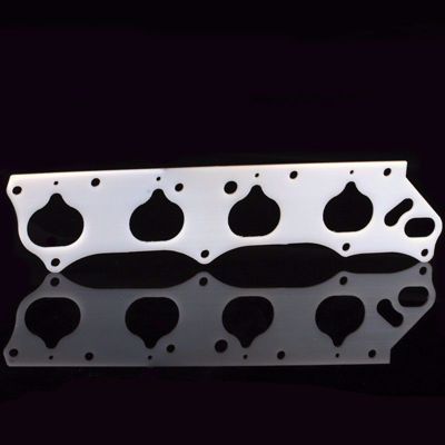 Picture of Skunk2 Thermoshield Intake Manifold Gasket K-Series K20Z/K24 Civic/Accord CL9/CL7/FN2/FD2