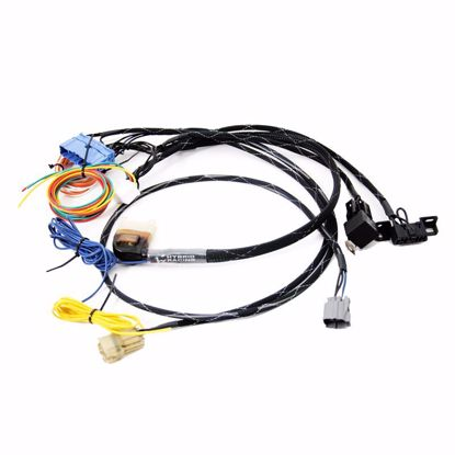 Picture of Hybrid Racing Wiring Adapter Harness K-SWAP Civic/CRX 88-91