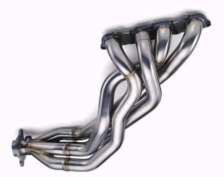 Picture for category Exhaust Manifolds