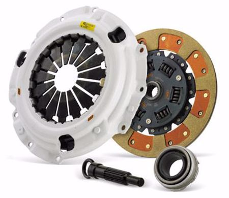 Picture for category Clutch Kits