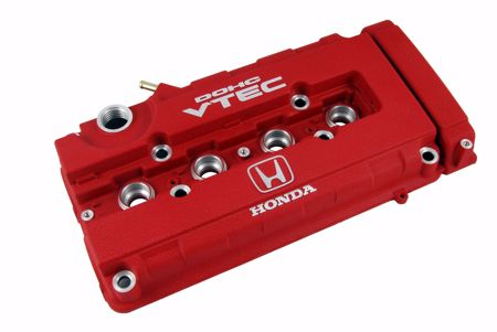Picture for category Valve Covers