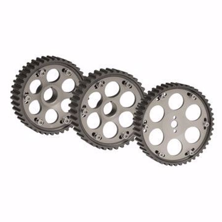 Picture for category Cam Gears