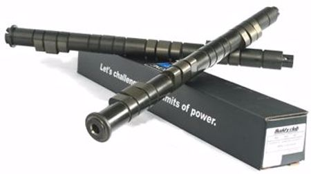 Picture for category Camshafts