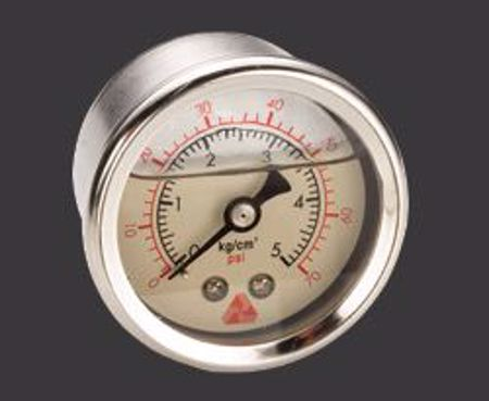 Picture for category Fuel Pressure Gauges