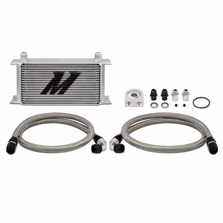 Picture for category Oil Coolers