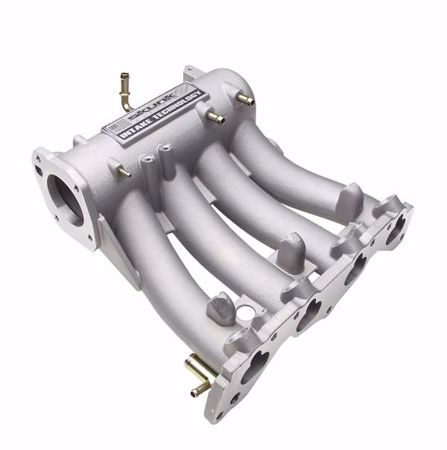 Picture for category Inlet Manifolds