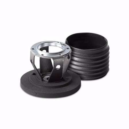 Picture for category Momo Steering Wheel Boss Kits