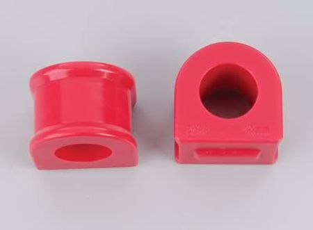 Picture for category Anti Roll Bar Bushes