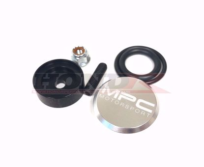 Picture of MPC Rear Wiper Delete Kit