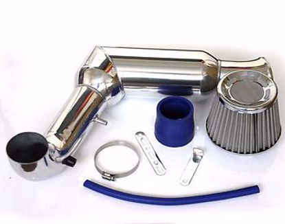 Picture of M2 CIVIC D15 - D16 INTAKE KIT - SINGLE POINT INJECTION
