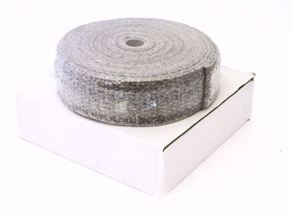 Picture of M2 THERMAL BANDAGE 10 METRES