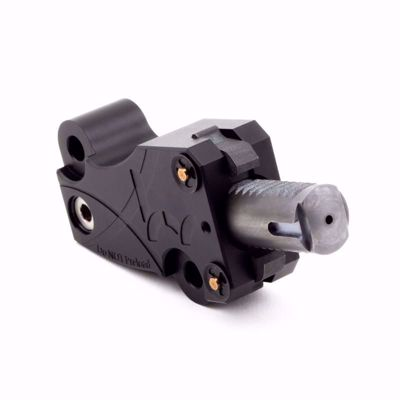 Picture of HYBRID RACING K-SERIES TIMING CHAIN TENSIONER