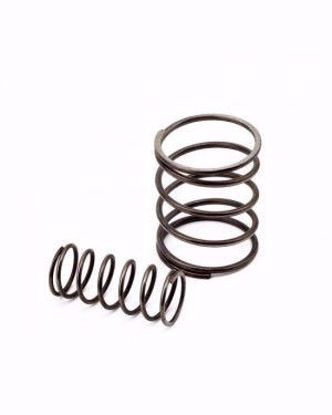 Picture of HYBRID RACING HEAVY-DUTY GEAR SELECTOR SPRINGS
