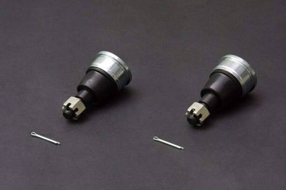 Picture of Hardrace Front Ball Joints (Pair) - Honda Civic EP3/EM2