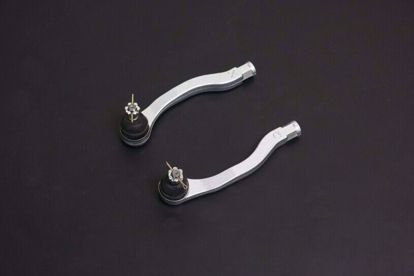 Picture of Hardrace Tie-Rod Ends Set - Honda Civic EG/EK, Integra DC2, CR-V RD ('97-01)