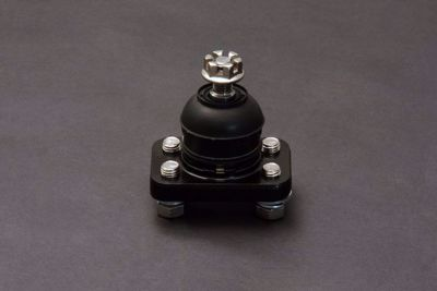 Picture of Hardrace Front Upper Arm Ball Joint Plate - Honda Civic EG/EK, Integra DC2, Accord CL7/CL9