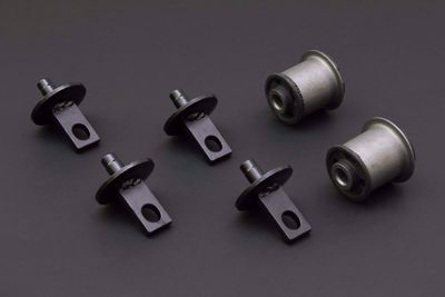 Picture of Hardrace Rear Trailing Arm Bushes (Hardened) - Honda Civic EP3/EM2, Integra DC5, CR-V RD, Stream RN