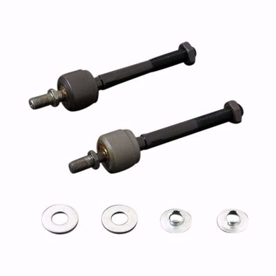 Picture of Hardrace Hard Tie-Rods Set - Honda Civic/CR-X EF