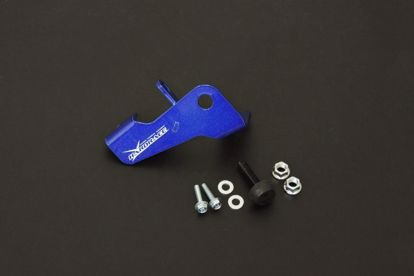 Picture of Hardrace Brake Master Cylinder Stopper (1 Piece Set) For LHD Models Honda Civic EF/CR-X 88-91 SKU: HR-Q0433