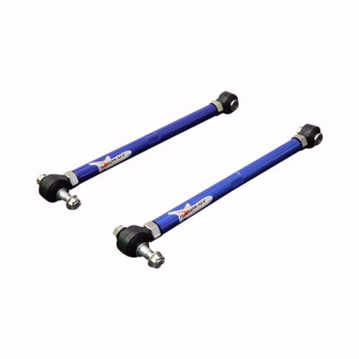 Picture of HARDRACE ADJUSTABLE REAR LATERAL ARM WITH SPHERICAL BEARINGS HONDA PRELUDE 92-01