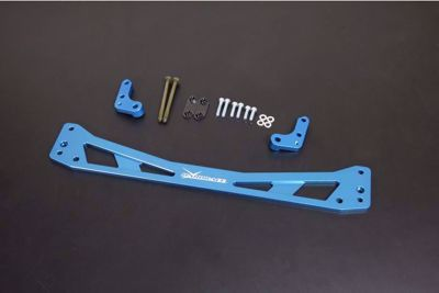 Picture of HARDRACE REINFORCED SUBFRAME BRACE 5PC SET HONDA CIVIC EK 96-00