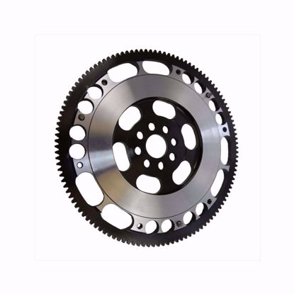 Picture of COMPETITION CLUTCH HONDA S2000 2.0L 2.2L ULTRA LIGHT WEIGHT FLYWHEEL